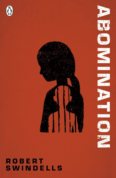 Abomination (Robert Swindells)