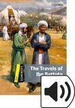 Dominoes One The Travels Of Ibn Battuta Audio