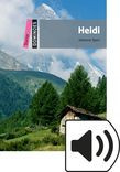 Dominoes Starter Heidi Audio