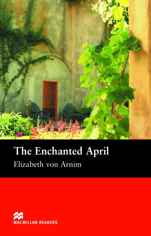 Enchanted April, The  Reader