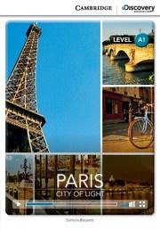 Paris: City of Light