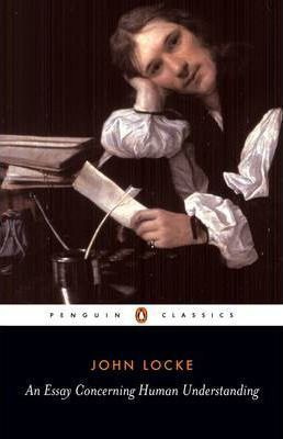 An Essay Concerning Human Understanding (John Locke)