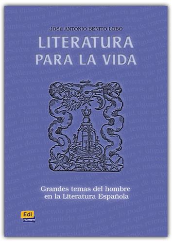 Literatura para la vida