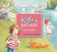 Katie: Katie and the Bathers