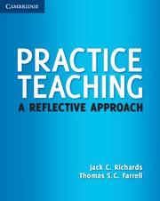 Practice Teaching Paperback