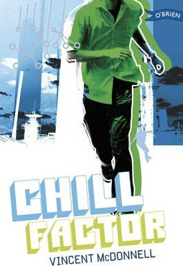 Chill Factor (Vincent McDonnell)