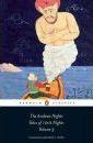 The Arabian Nights: Tales Of 1,001 Nights