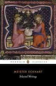 Selected Writings (Meister Eckhart)