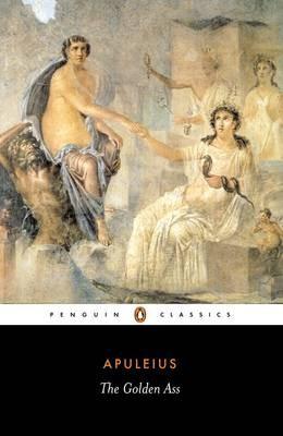 The Golden Ass (Apuleius)