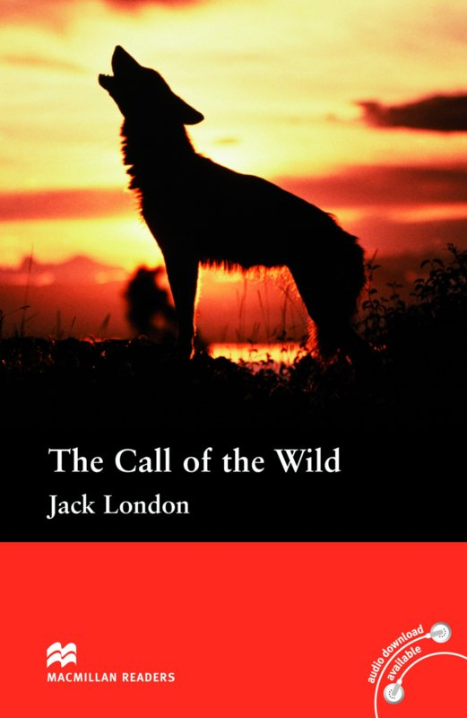 Call of the Wild, The Reader