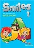 Smiles 1(pal) Teacher's Multimedia Resource Pack(set Of 3) (international)