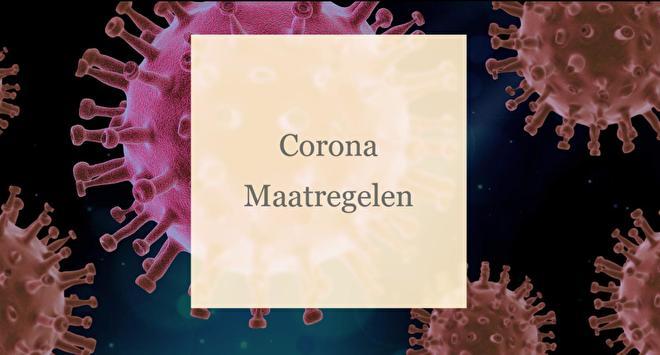 Corona.jpg?t=1592244131