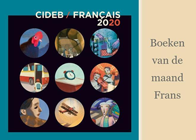 Frans%20Cideb.jpg?t=1592251995