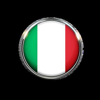 Italië, Vlag, Europa, Rome, Behang
