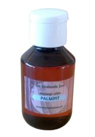 Basisolie  voor massage (Palmpit olie)