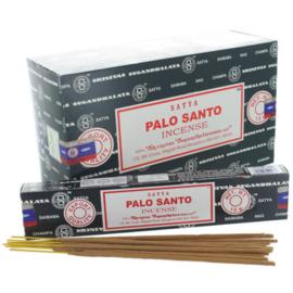 Palo Santo  wierook Satya