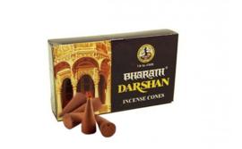 Darshan Bharath Kegels