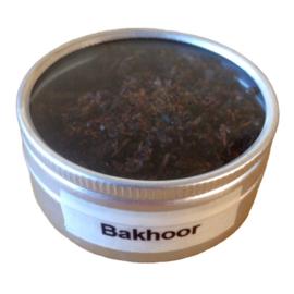 """Bakhoor """"Bint al Aroos"""" - Arabische korrelwierook"""