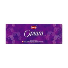 Opium HEM wierook