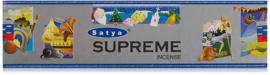 Supreme Wierook Satya (30 gram)