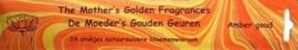 Gouden Geuren