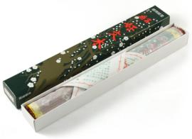 Kobunboku Wierook Baieido (80 gram)