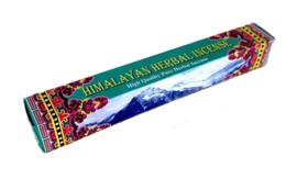 Himalayan Herbal Tibetaanse wierook