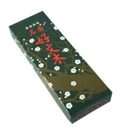 Kobunboku Wierook Baieido (40 gram)