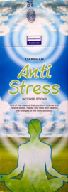 Anti Stress Wierook Darshan