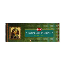 Egyptian Jasmine HEM wierook