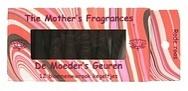 Rode Roos Kegels Moeder's Geuren