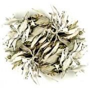 Witte Salie (zak van 250 gram)