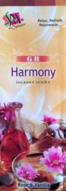 Harmony Wierook GR