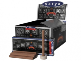 Satya Super Hit Wierook (Dhoop)
