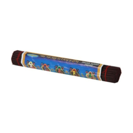 Pancha Boeddha Wierook (stokjes)