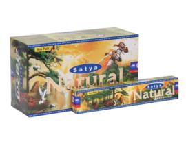 Satya Natural Wierook (15 gram)