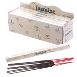 Jasmine wierook - Stamford