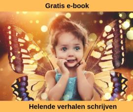 Gratis e-book Helende verhalen