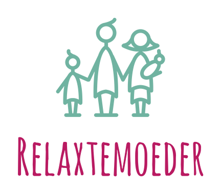 Relaxtemoeder