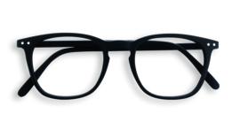 Izipizi, leesbril, model E