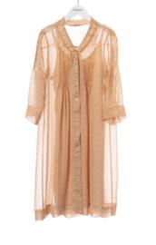 Christiana dress