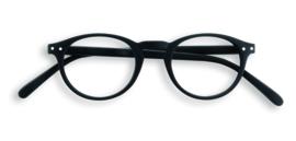 Izipizi, leesbril, model A