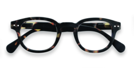 Izipizi, leesbril, model C