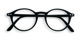 Izipizi, leesbril, model D