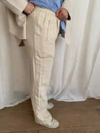 Garland trousers