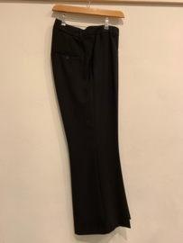 Lange broek, zwart