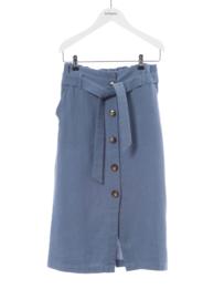 Cadiz skirt