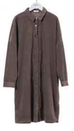 Effie Long shirt