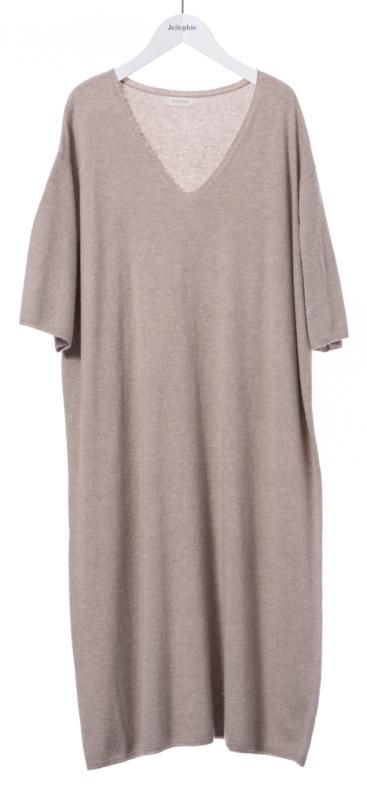 Evamarie dress