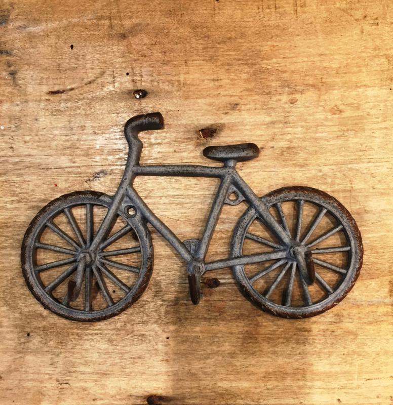 fietsrek